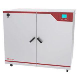 上海博讯 电热鼓风干燥箱 BXH-530