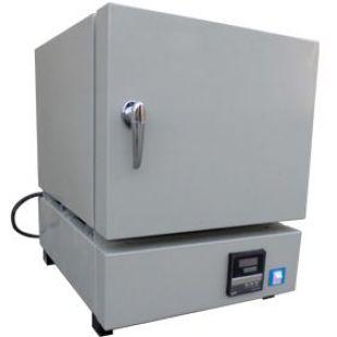 上海博讯 智能一体式箱式电炉 SX2-TZ系列