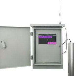 ZWIN-YY08油烟在线监测仪