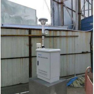 ZWIN-YCB06扬尘β射线在线监测仪