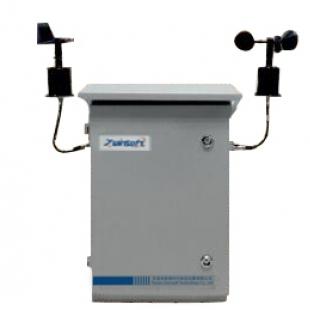 ZWIN-PVOC06(壁挂式)VOC在线监测仪