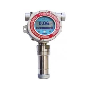智易时代ZWIN-PVOC06光离子化VOCs在线报警监测仪