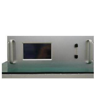 烟气分析仪产品介绍