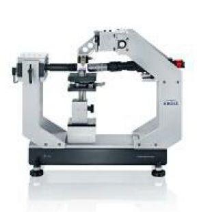 克吕士显微接触角测量仪 DSA30M
