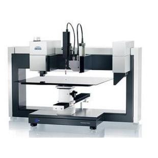 克吕士大尺寸表面接触角测量仪 DSA100L