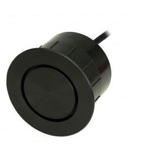 美國AIRMAR超聲波 ARK50 氣隙感應式換能器