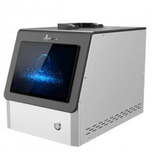 磐诺DD1K Plus 全自动气体稀释仪