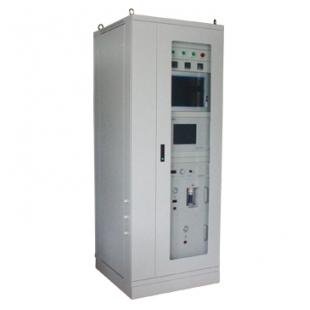 磐诺PN-VOCs固定污染源在线监测系统