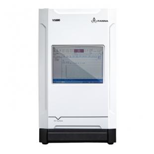 磐诺V5000实验室气相色谱仪