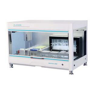 Auto-Pure 4800全自动核酸提取纯化仪