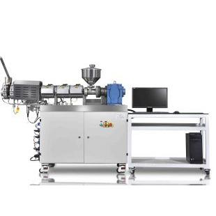 广州普同CMOM-60压力过滤测试仪