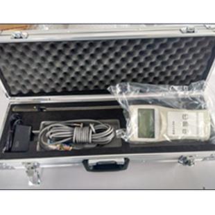 TD1306A便攜式流速儀廠家新報價,量大從優