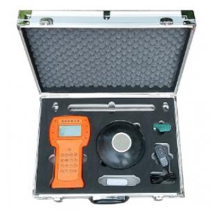 供应手持式超声波水深仪价格,水深仪厂家供应