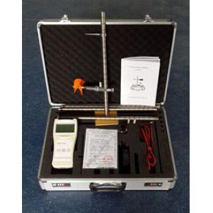 供应旋浆式流速仪,流速流量测量