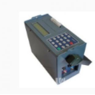 供应TDCSB-1800超声波流量计价格
