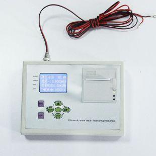 便攜流速儀LJD-10打印型流速流量儀,便攜式打印流速儀