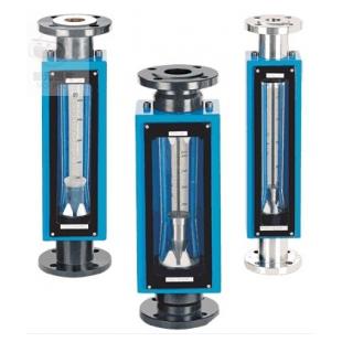 卫生型玻璃转子流量计 厂家直销