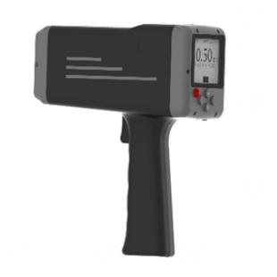 現場應急監測,污水流速監測雷達電波流速儀