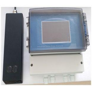 手持式多普勒流速流量仪,双向正负流测量