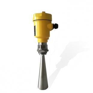 26Ghz高频微波雷达液位计水位计