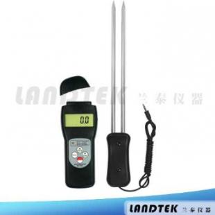 广州兰泰 粮食水分仪 MC-7825G (针式)