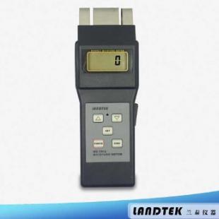 木材水分仪 MC-7812 (木材,烟草,纸张,籽棉,中药材,纸板)