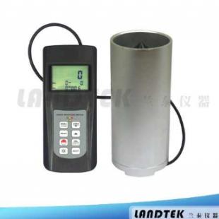 粮食水分仪 MC-7828G (杯式,数据存储功能)