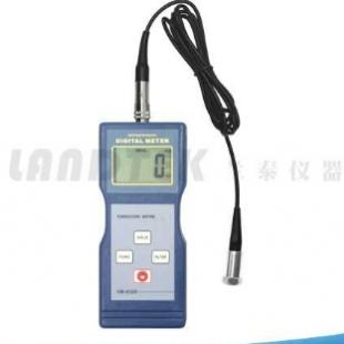 广州兰泰振动台/振动试验机 测振仪 VM-6320