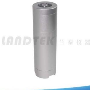 广州兰泰振动校准器 VMC-606