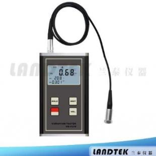 广州兰泰振动台/振动试验机测振仪 VM-6370