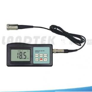 广州兰泰振动台/振动试验机测振仪 VM-6360