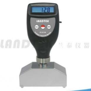 广州兰泰其它表面测量仪器