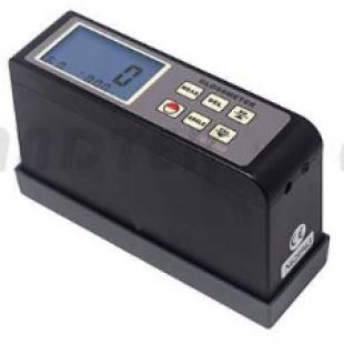 广州兰泰其它表面测量仪器光泽度计 GM-268/GM-26/GM-6 (数据存储功能
