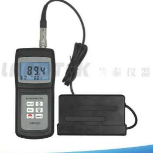 光泽度仪 GM-026 (数据存储功能)