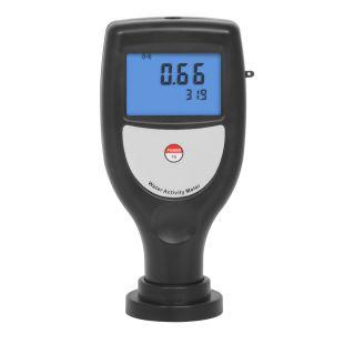 水活度分析儀