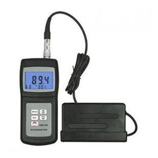 (分体式)测瓷砖光泽度仪 20°/60° GM-026