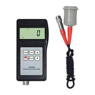 厂家直销磁性金属涂层测厚仪 膜厚计CM-8829H