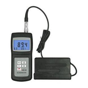 光泽度计GM-06 表面光泽度测量