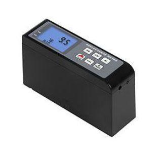 反射率仪/遮盖力测定仪RM206