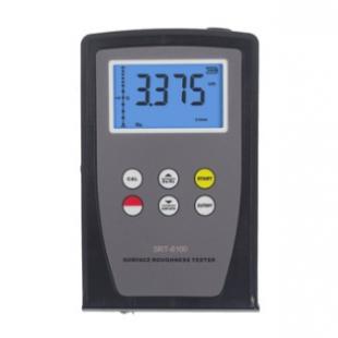 经济型表面粗糙度仪 SRT-6100
