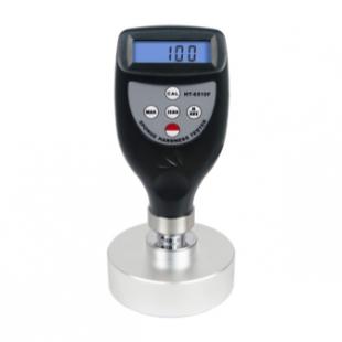 厂家直销邵氏硬度计 海绵硬度计HT-6510F