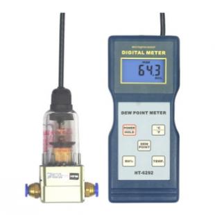 多功能溫是度計檢測L露點儀HT-6292