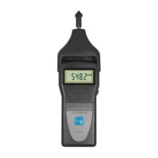 光电/接触/线速度表DT-2858