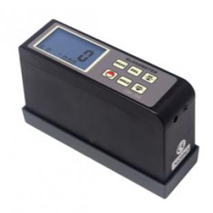 油漆油墨光泽测量仪 光泽度计 光泽度仪GM-268