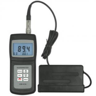 測瓷磚光澤度儀GM-026