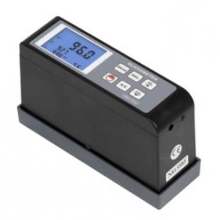 大量程光泽度仪GM-2000