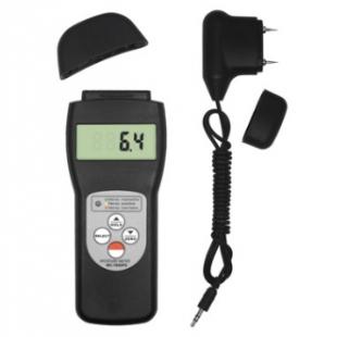 供应兰泰精密多功能水份仪MC7825PS