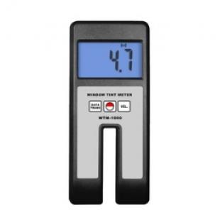 LANDTEK/多功能透光率仪WTM-1000