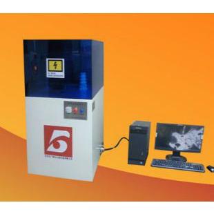 北广精仪BDJC-50kv 橡胶薄膜电压击穿试验仪