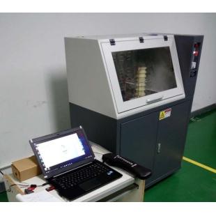 绝缘管耐电压测试仪